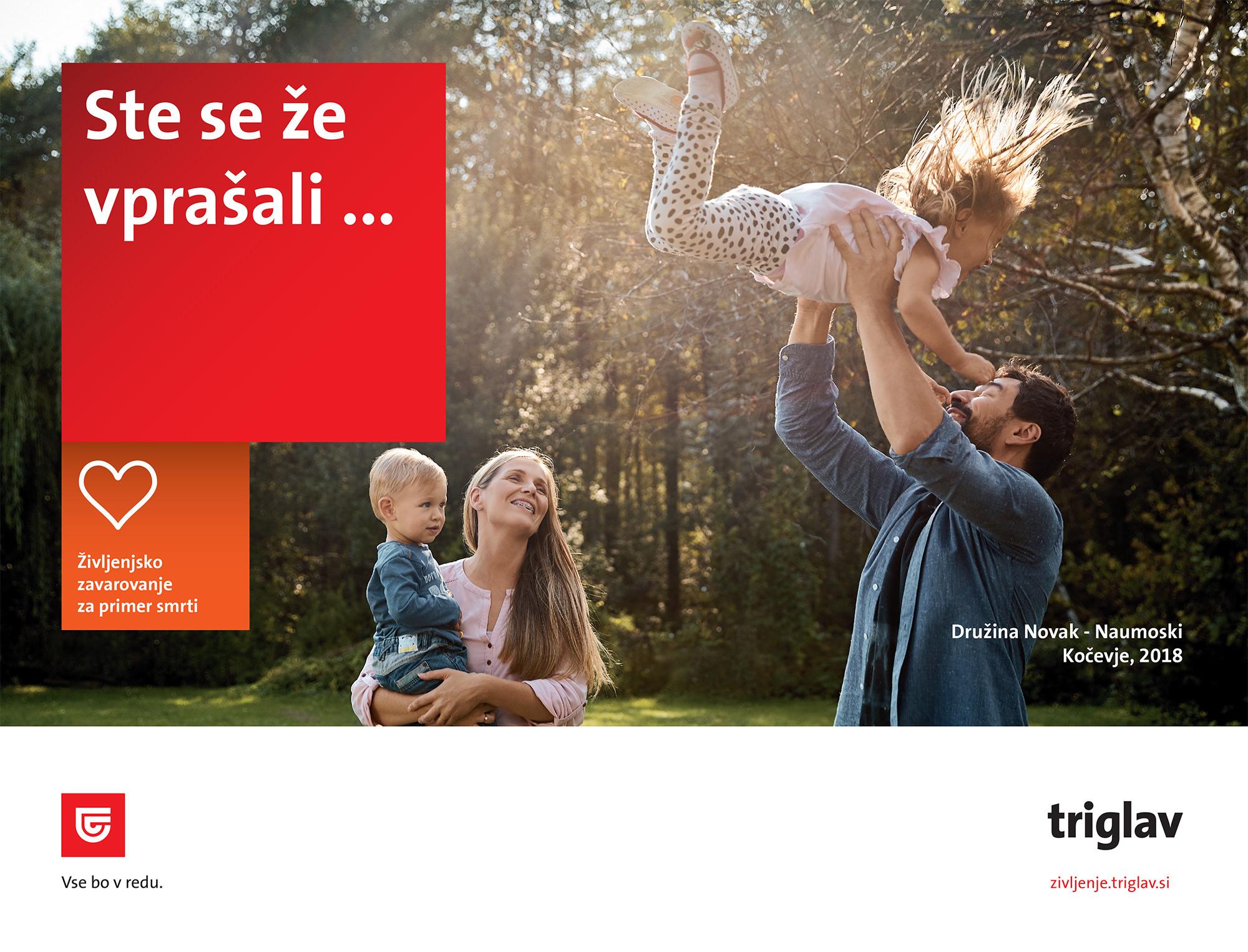 triglav-2019-billboard_zivljenje_druzina-naumoski.jpg