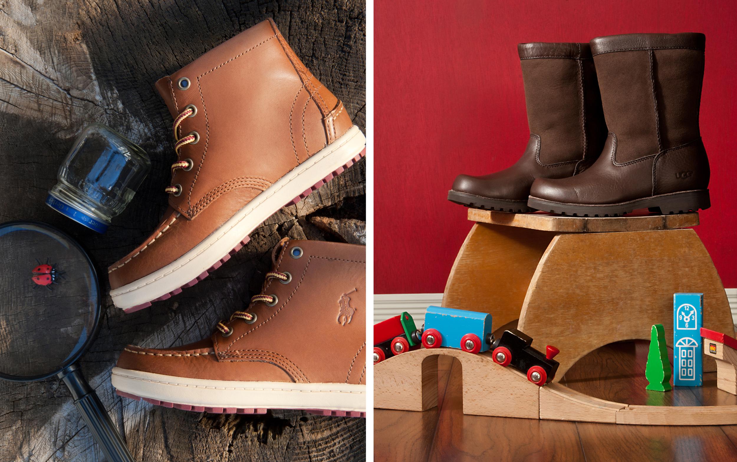 shoes homepage.jpg