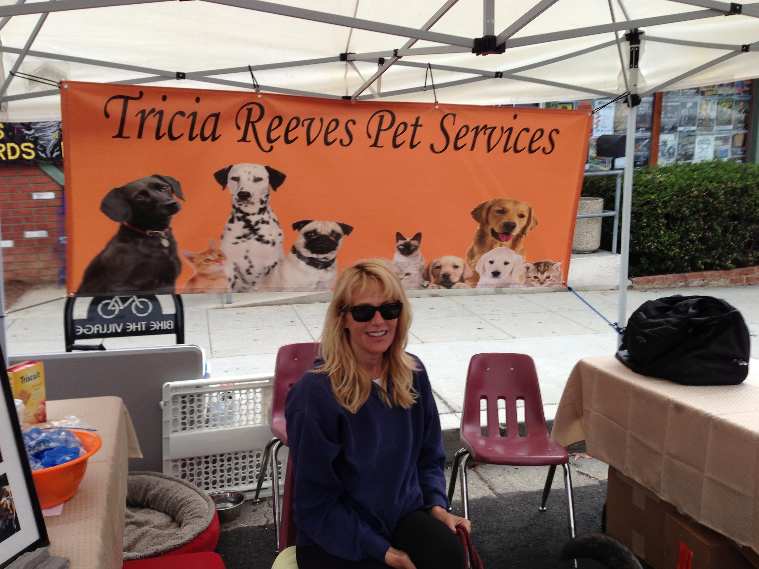 tricia street fair booth.JPG