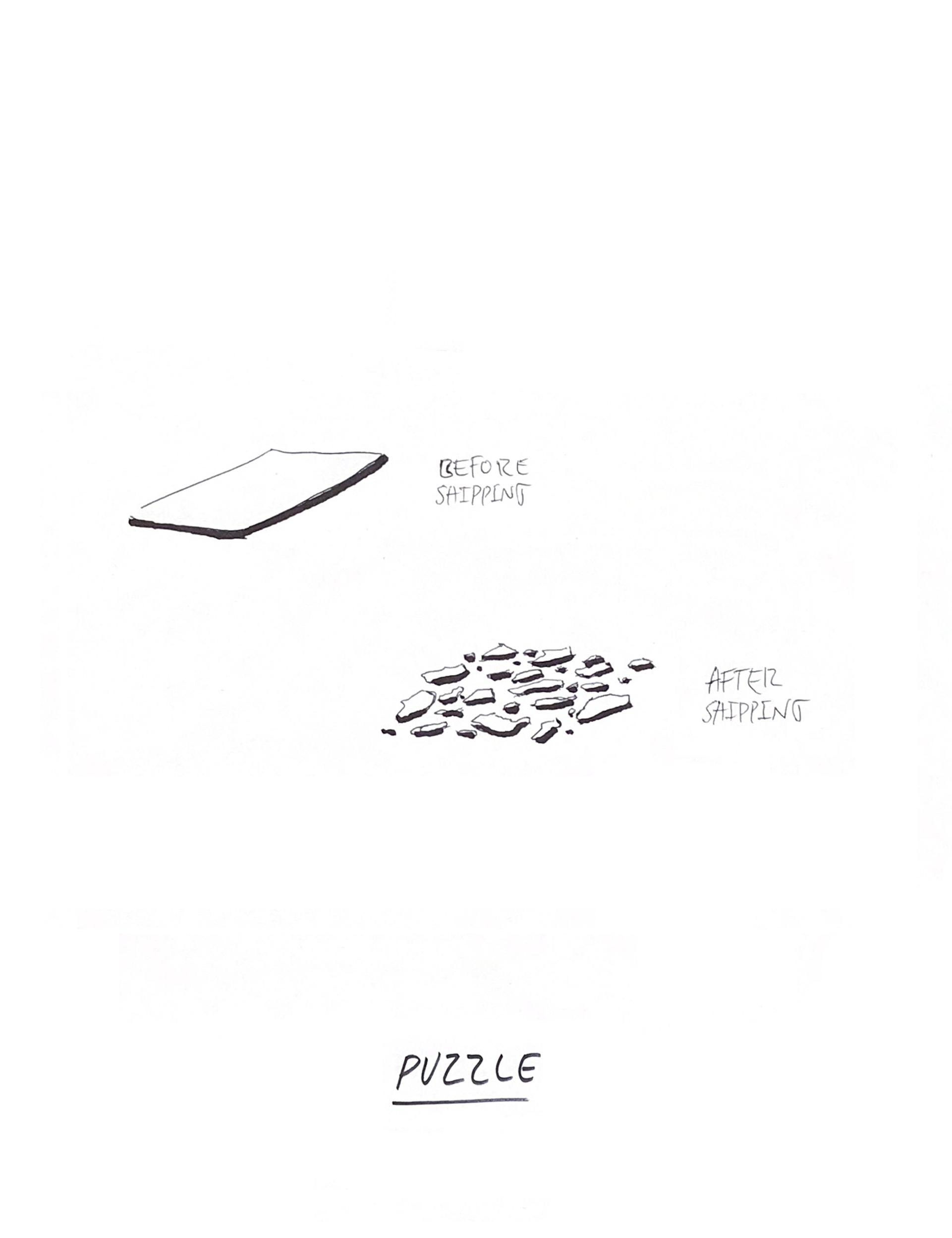 puzzle sketch.png