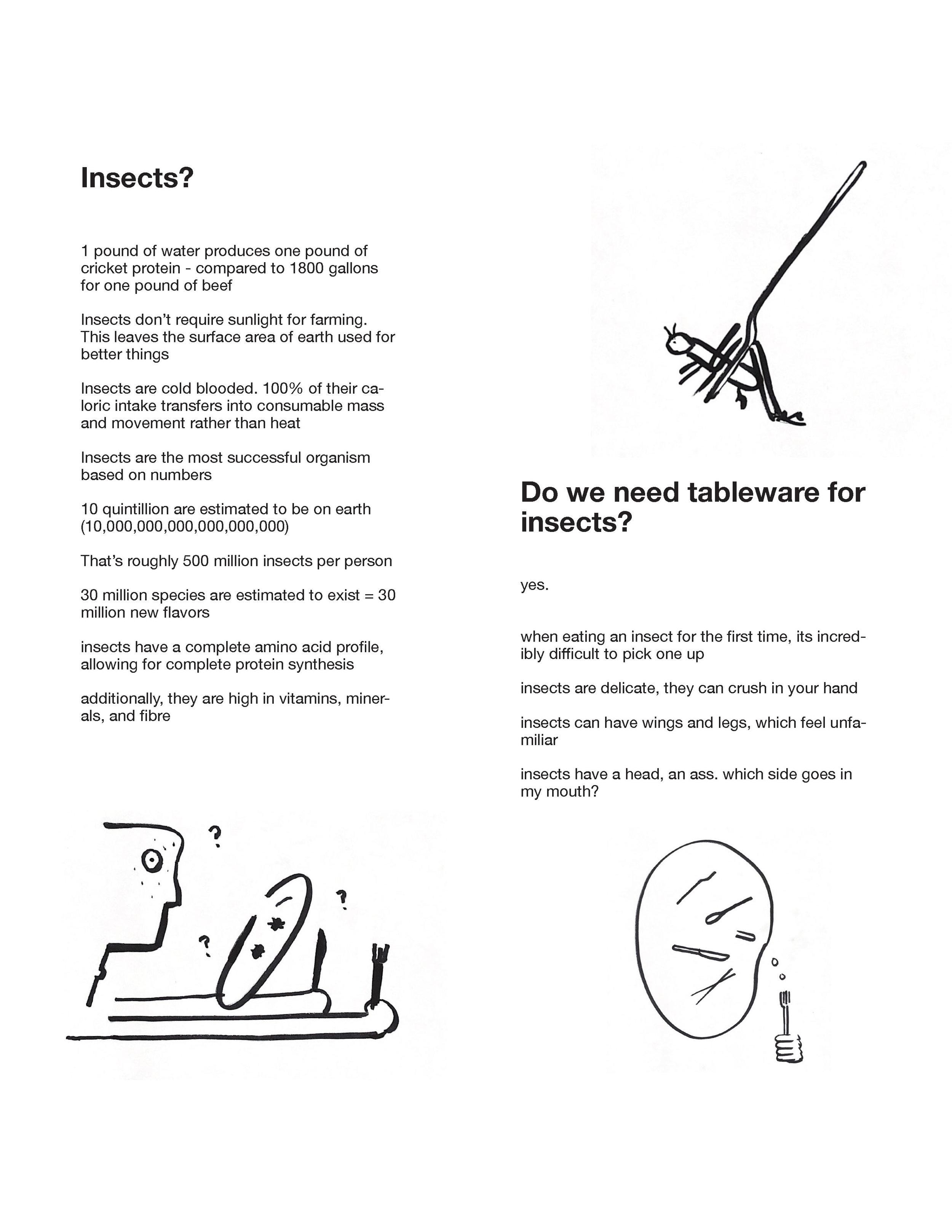 Print_Page_18.jpg