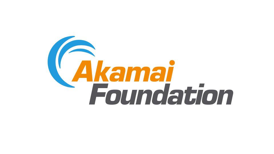 akamai-foundation-logo.png