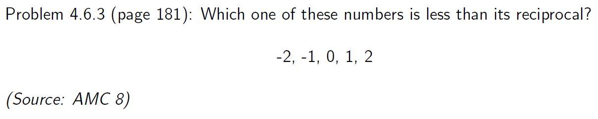 Fractions4.jpg