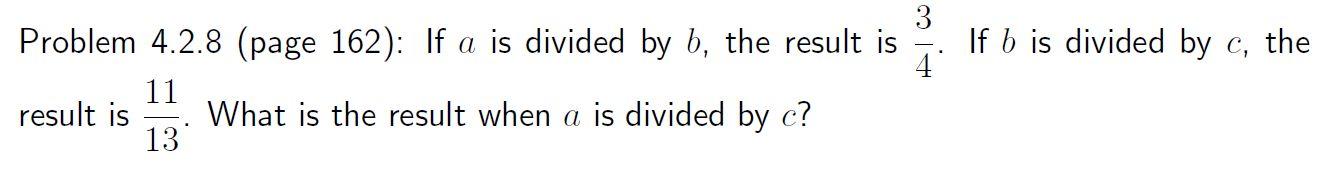 Fractions5.jpg