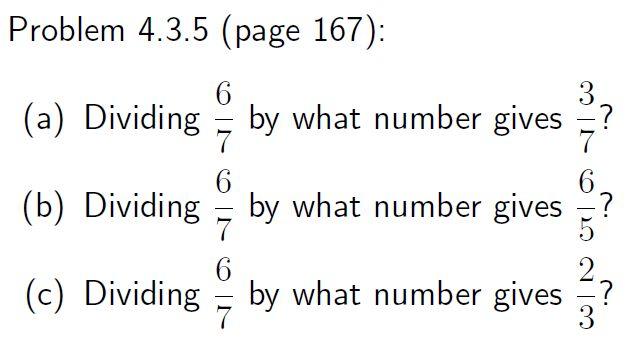 Fractions7.jpg