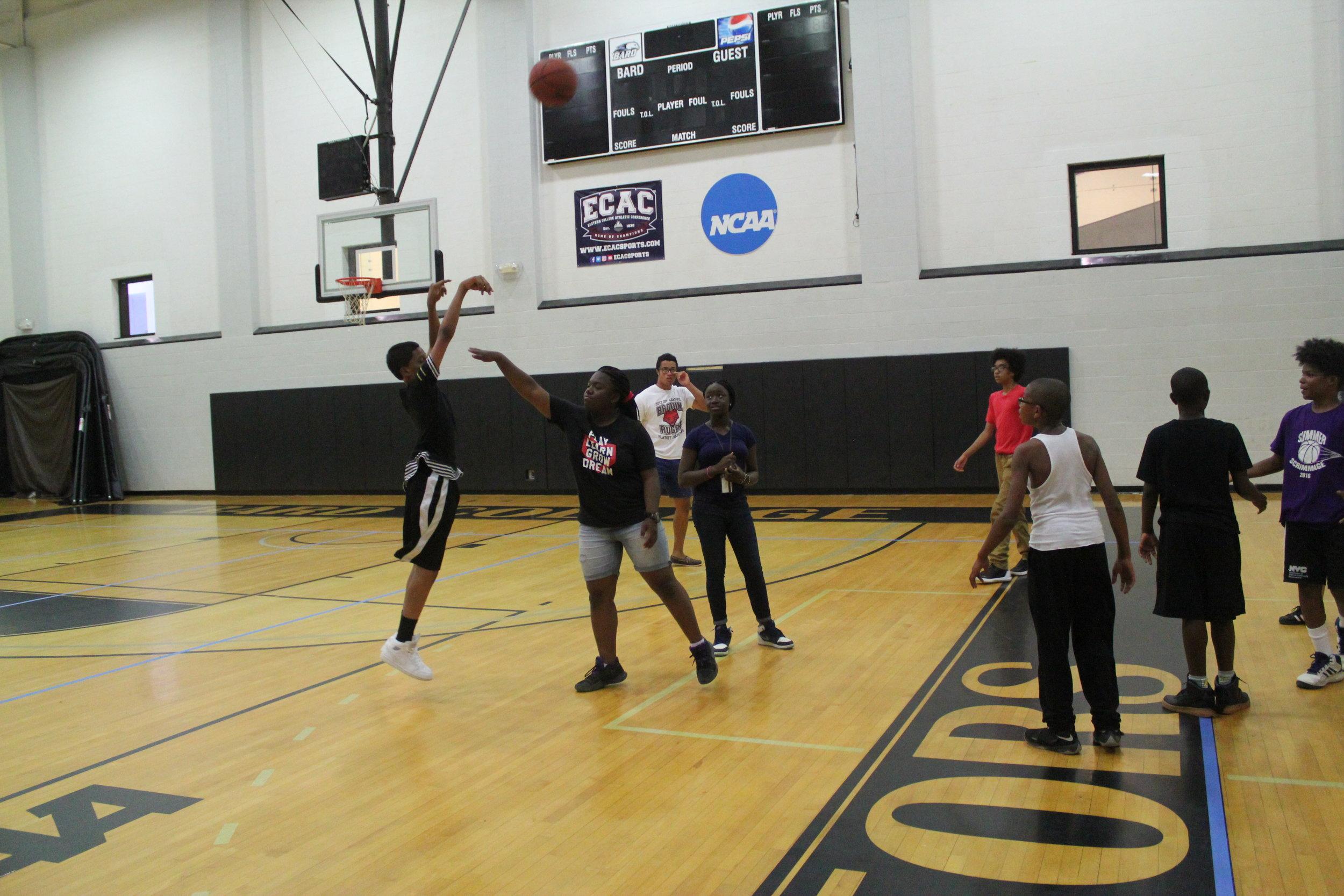 basketball 1.JPG