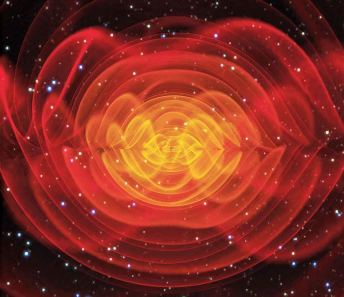 Photo by NASA [Public domain]