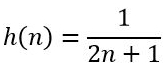 Equation 1.jpg