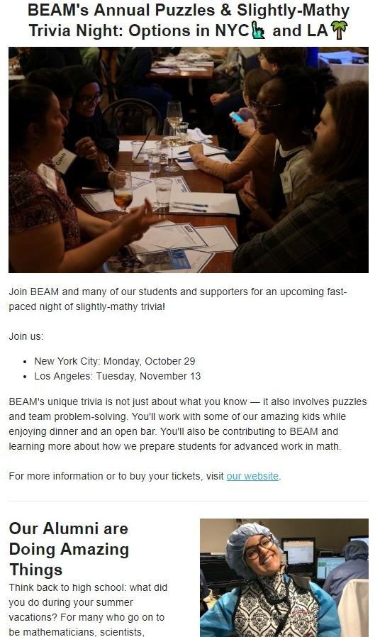 Sept Newsletter.jpg