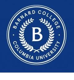 step-logo.jpg