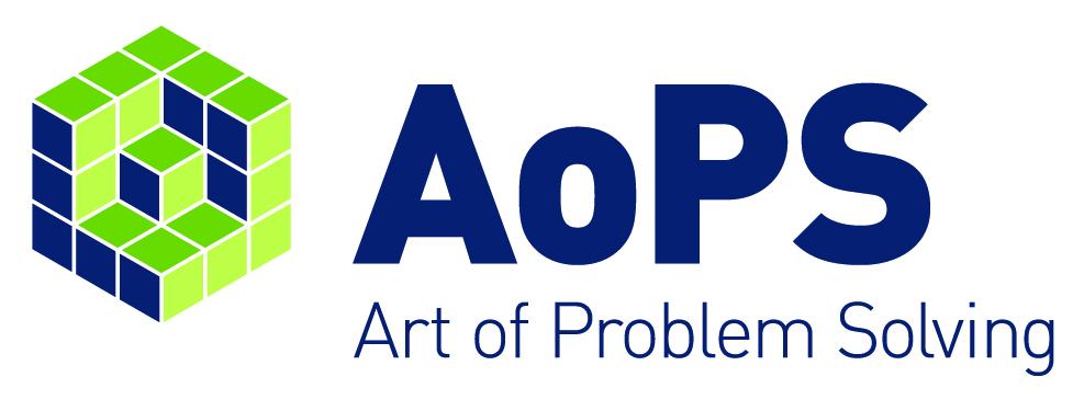AoPS.jpg