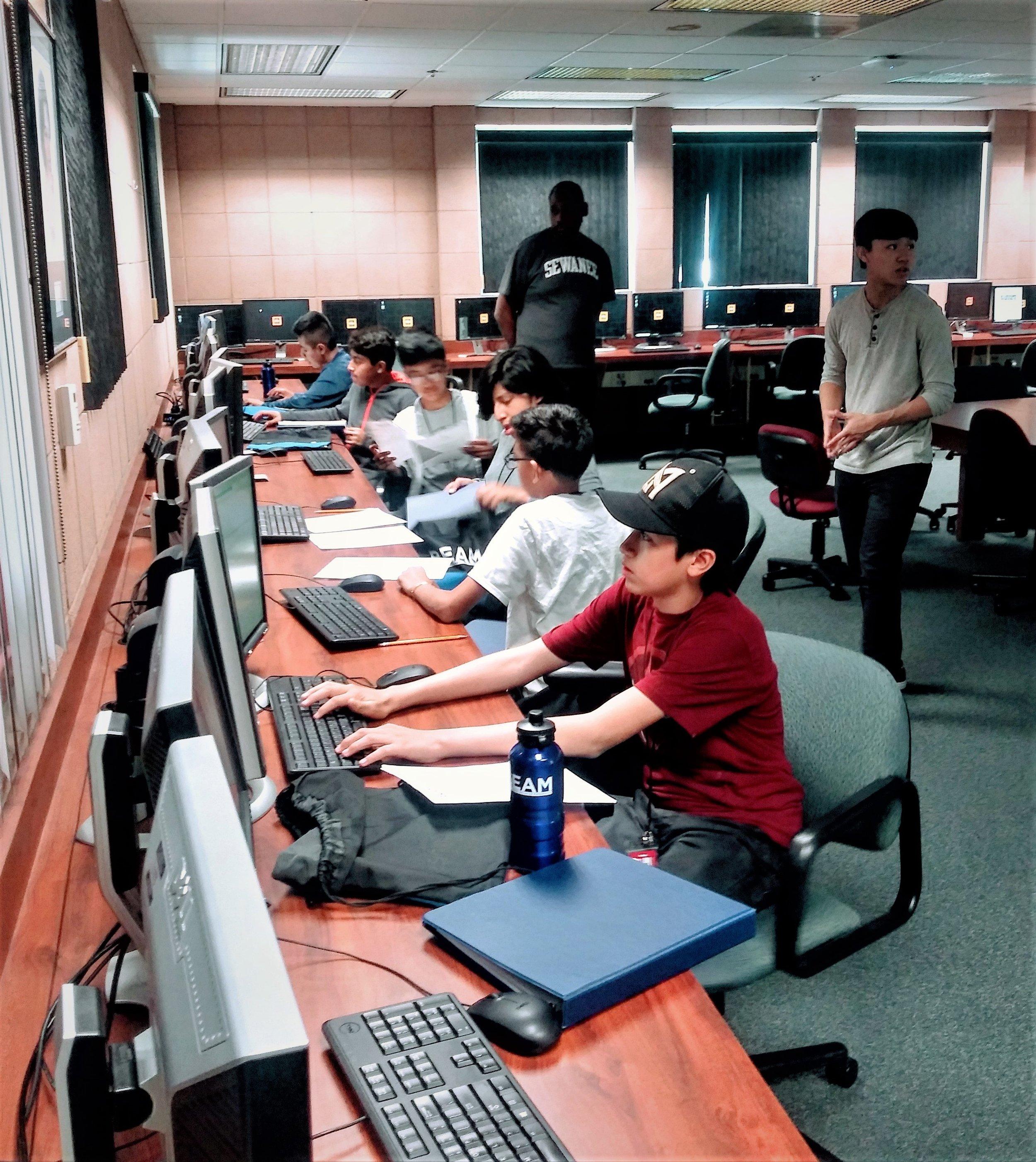 BSA CA blog 2 #5 cropped.jpg