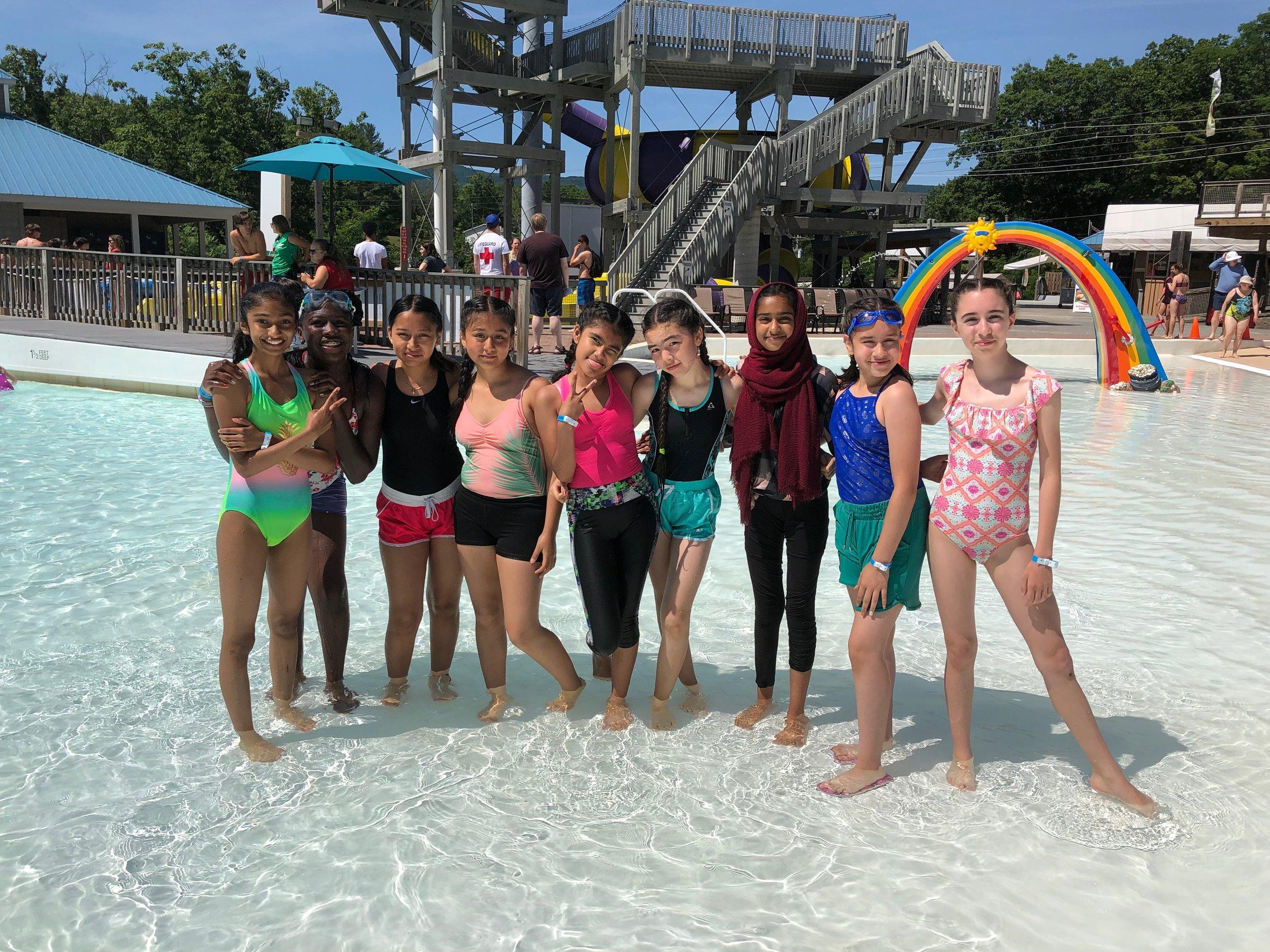 Waterpark 5.JPG