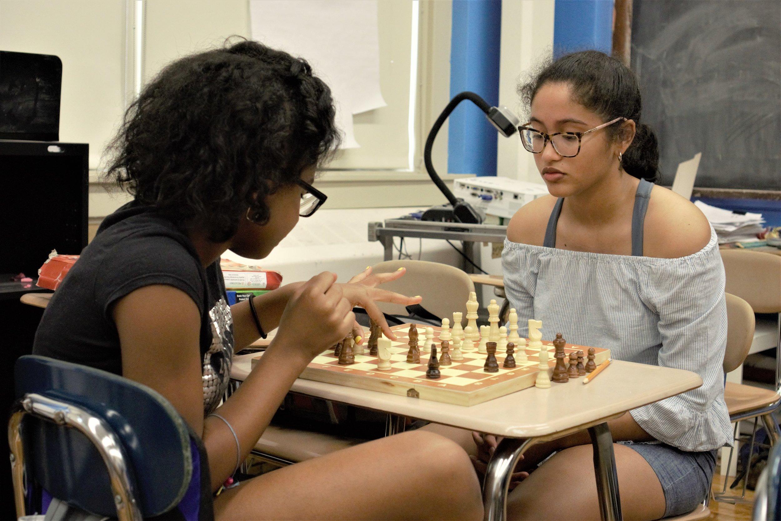 Activities Chess.jpg