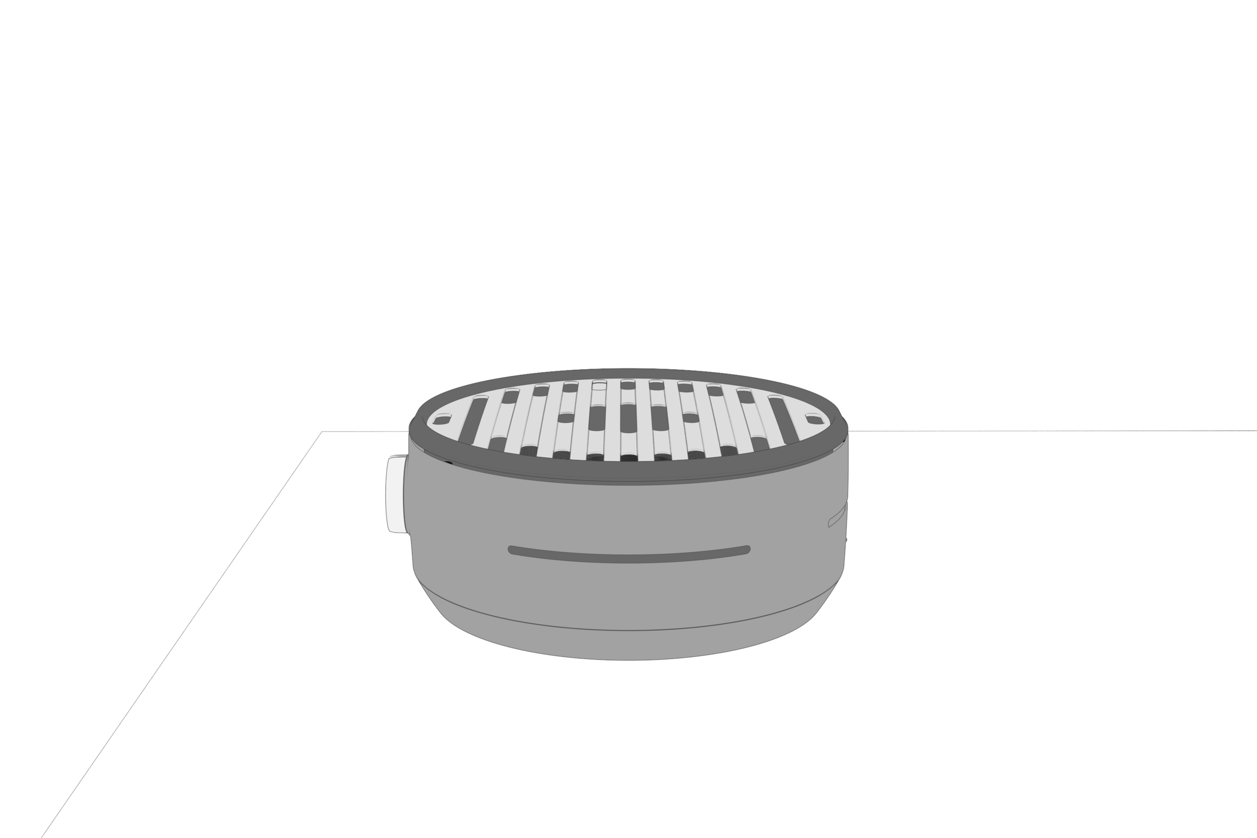 Charcoal Grill _ use cycle.png