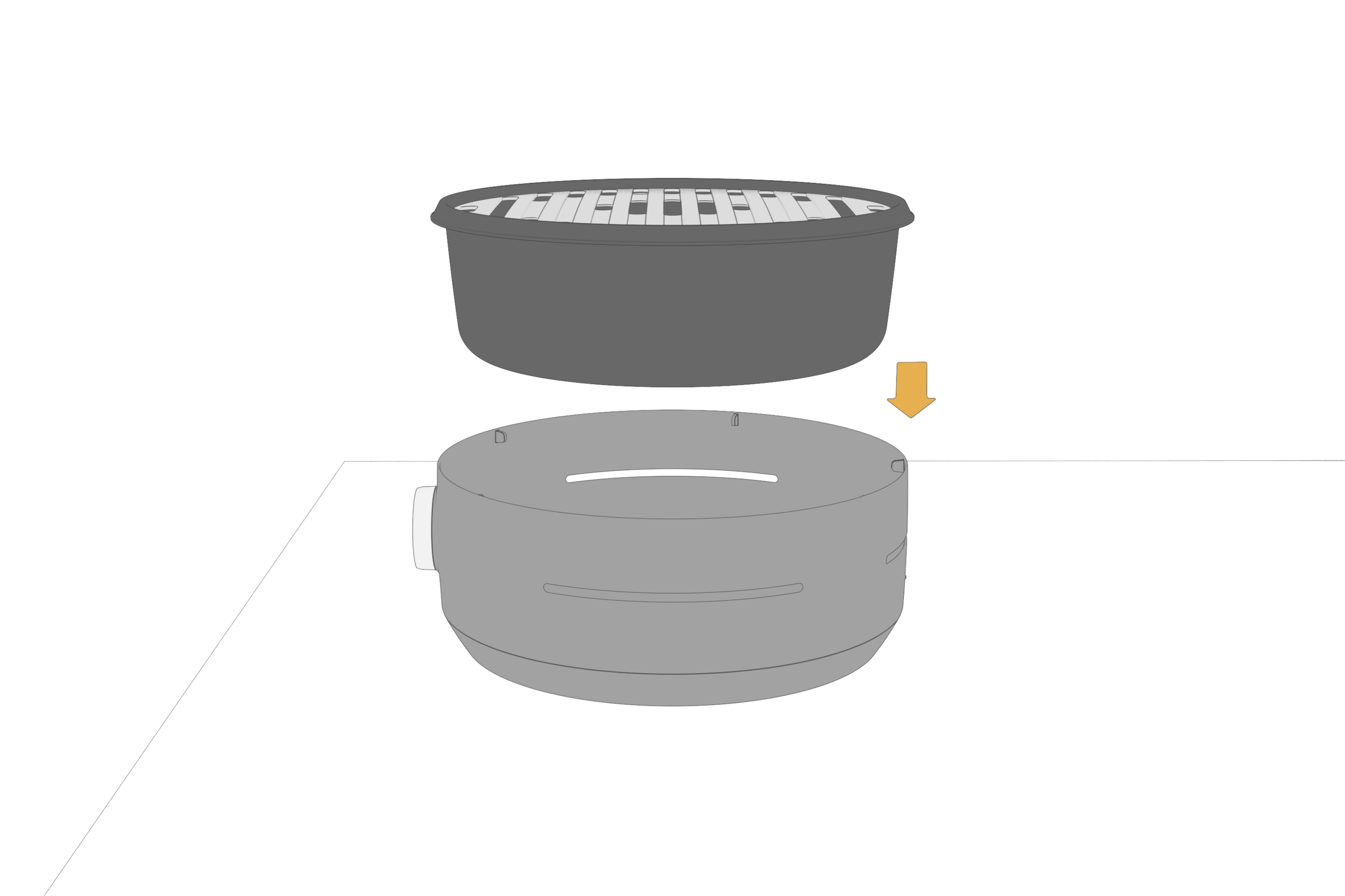 Charcoal Grill _  6.png