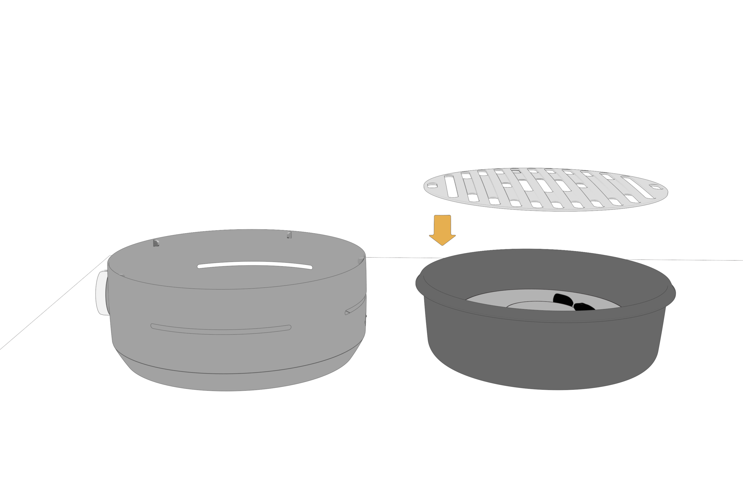 Charcoal Grill _ use cycle.14.png