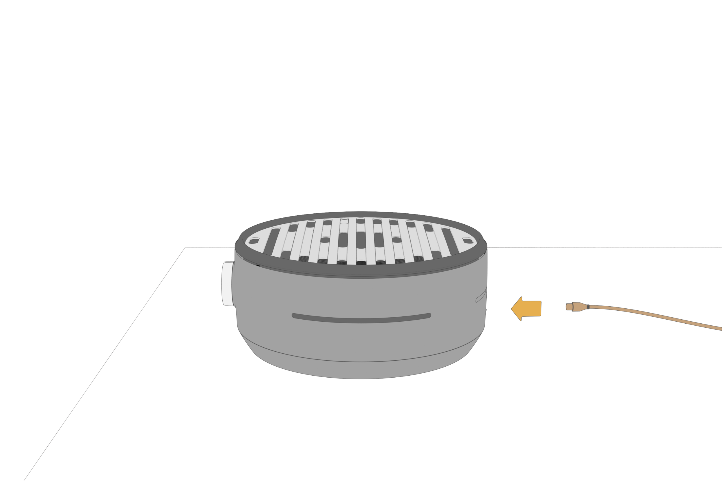 Charcoal Grill _ use cycle.17.png