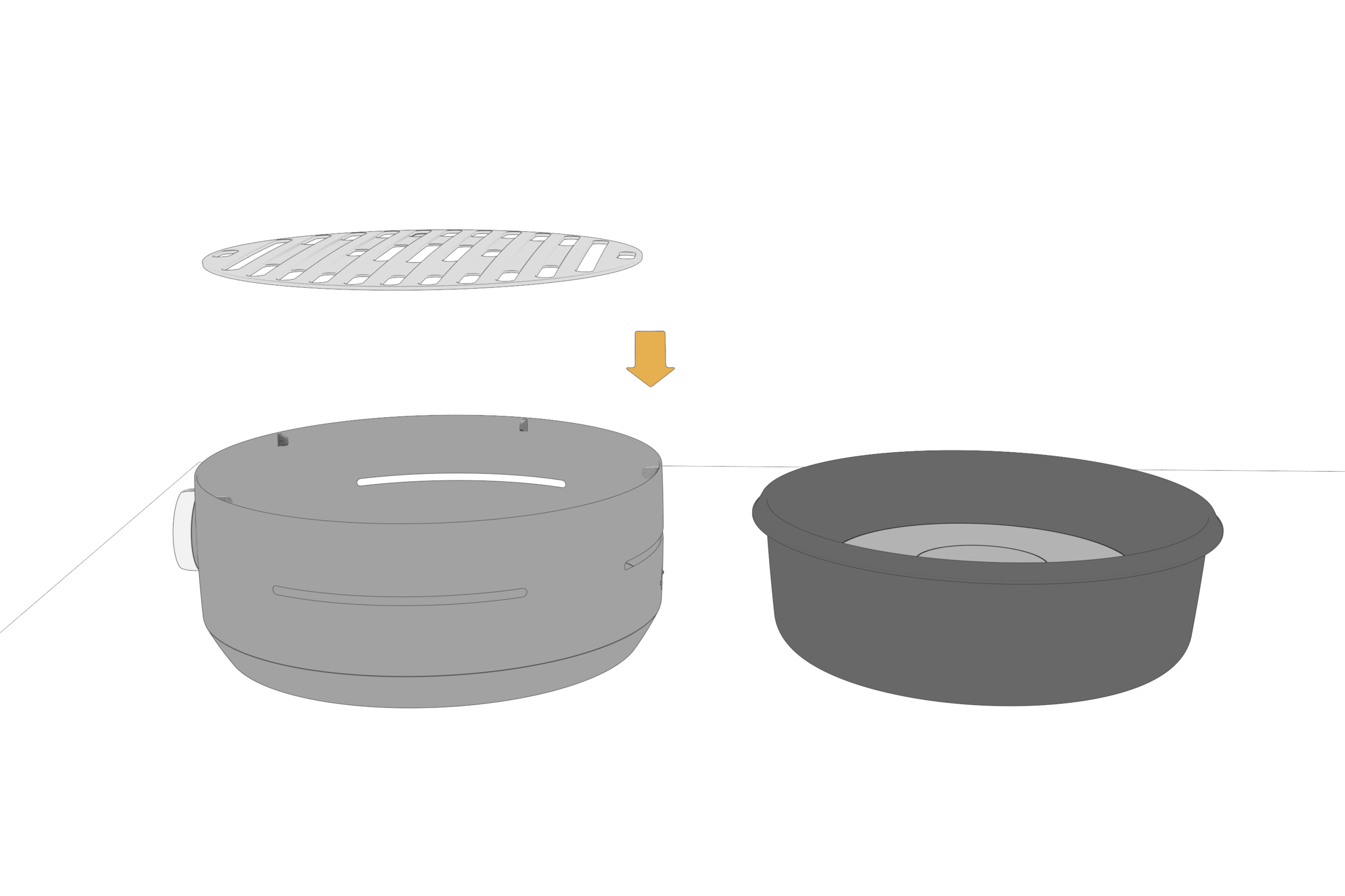 Charcoal Grill _ use cycle.12.png