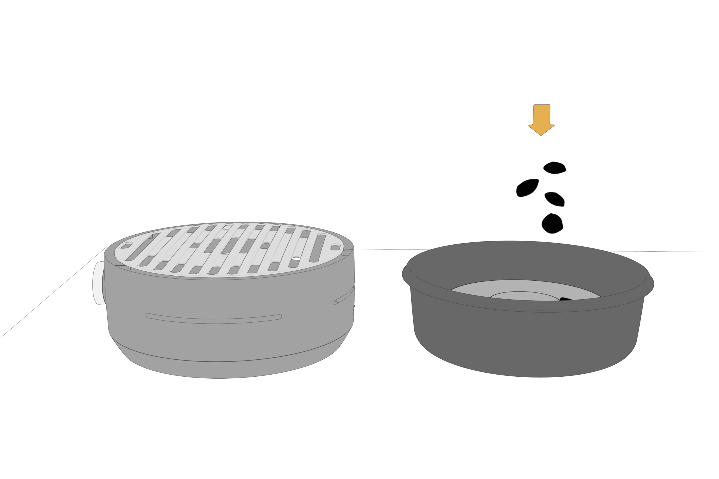 Charcoal Grill _ use cycle.13.png