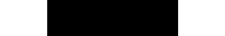 bould design logo V2.png