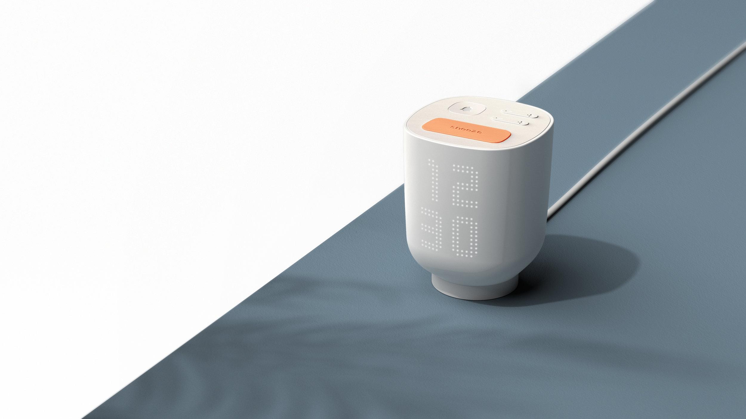 Alarm clock.912_v3.jpg