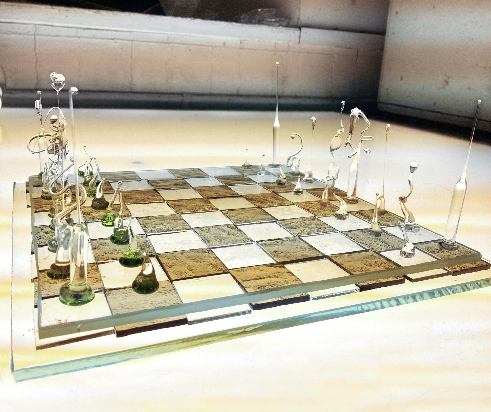 13 chess set i.jpg