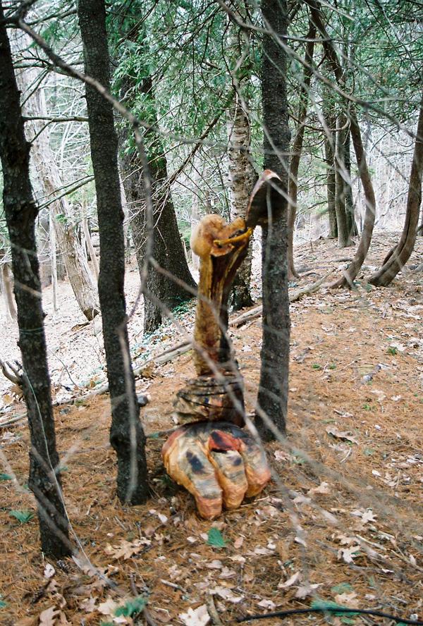 3 ecology sculpture artificial habitat one copy.jpg