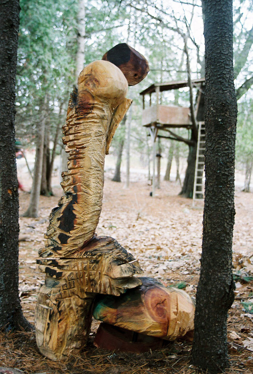 6 ecology sculpture artificial habitat one copy.jpg