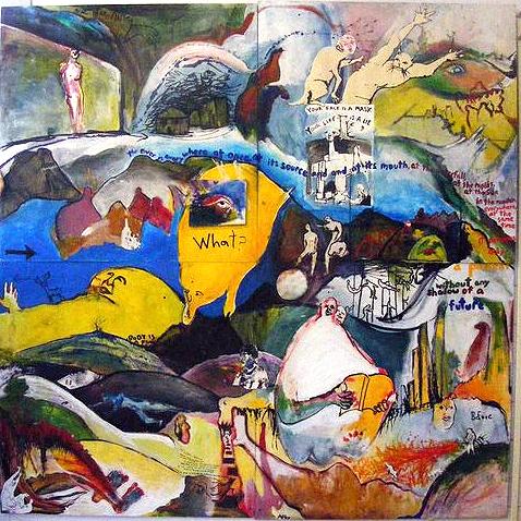 2010-04-25 001 interconnections mural.jpg