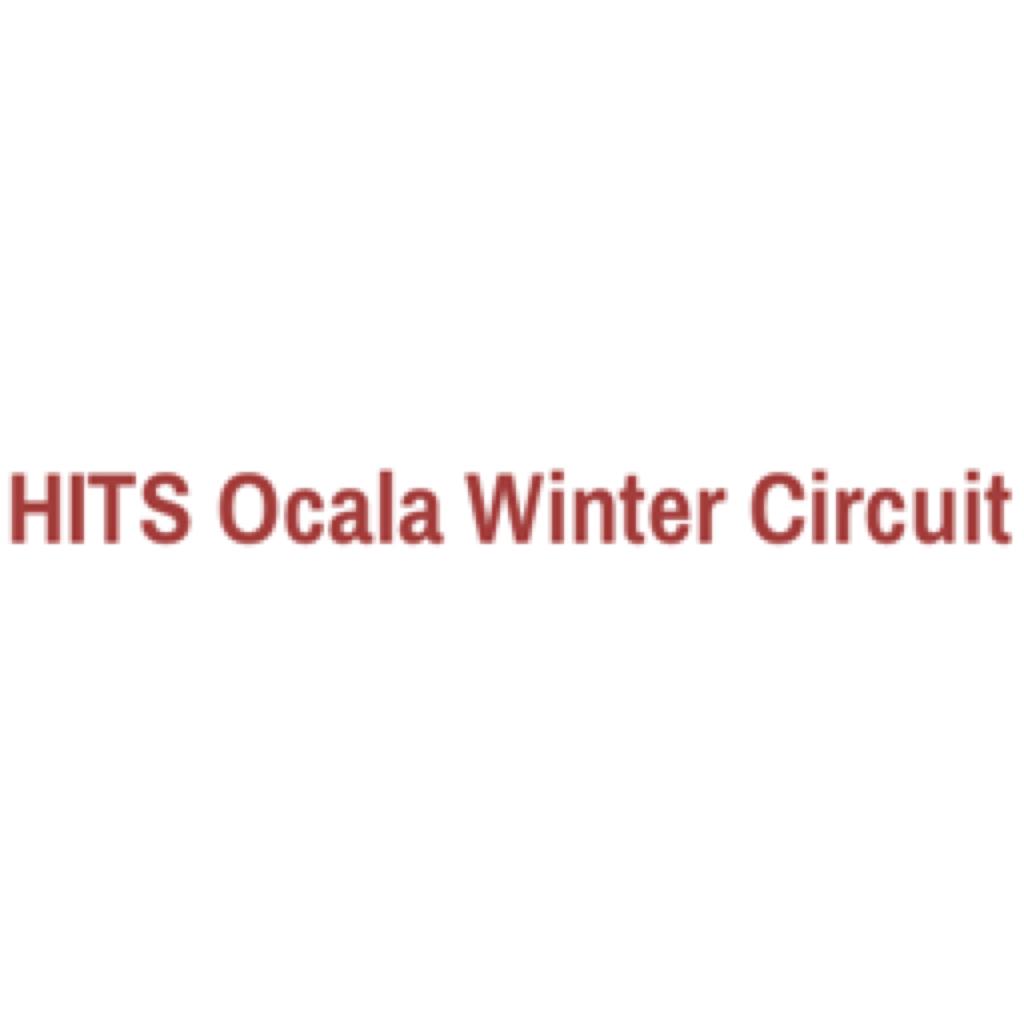 OCALA WINTER CIRCUIT 2016