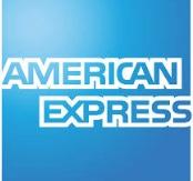amex logo.jpeg