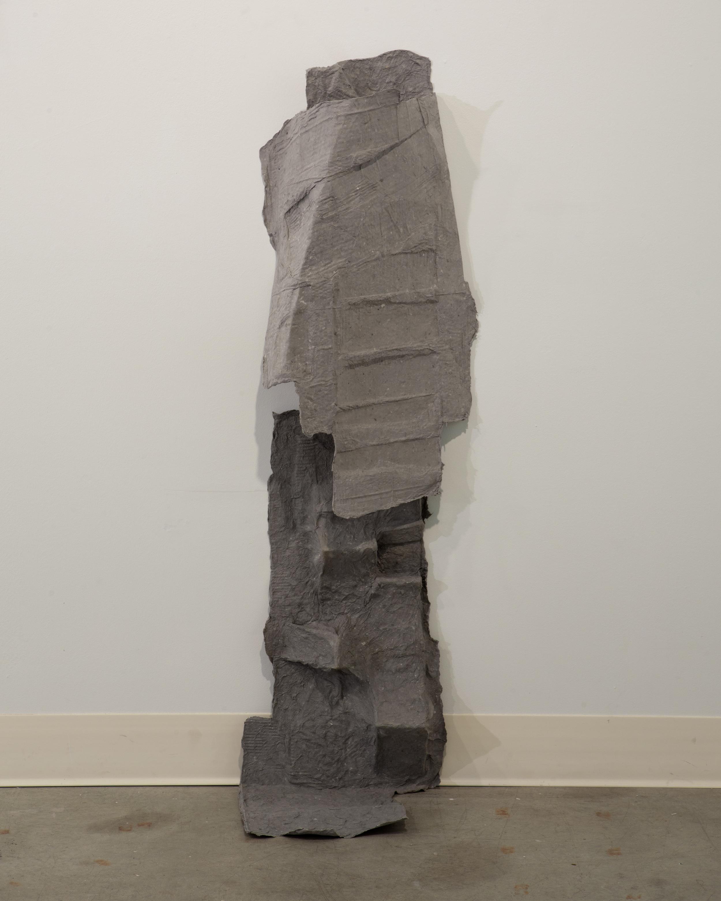 Turning Column