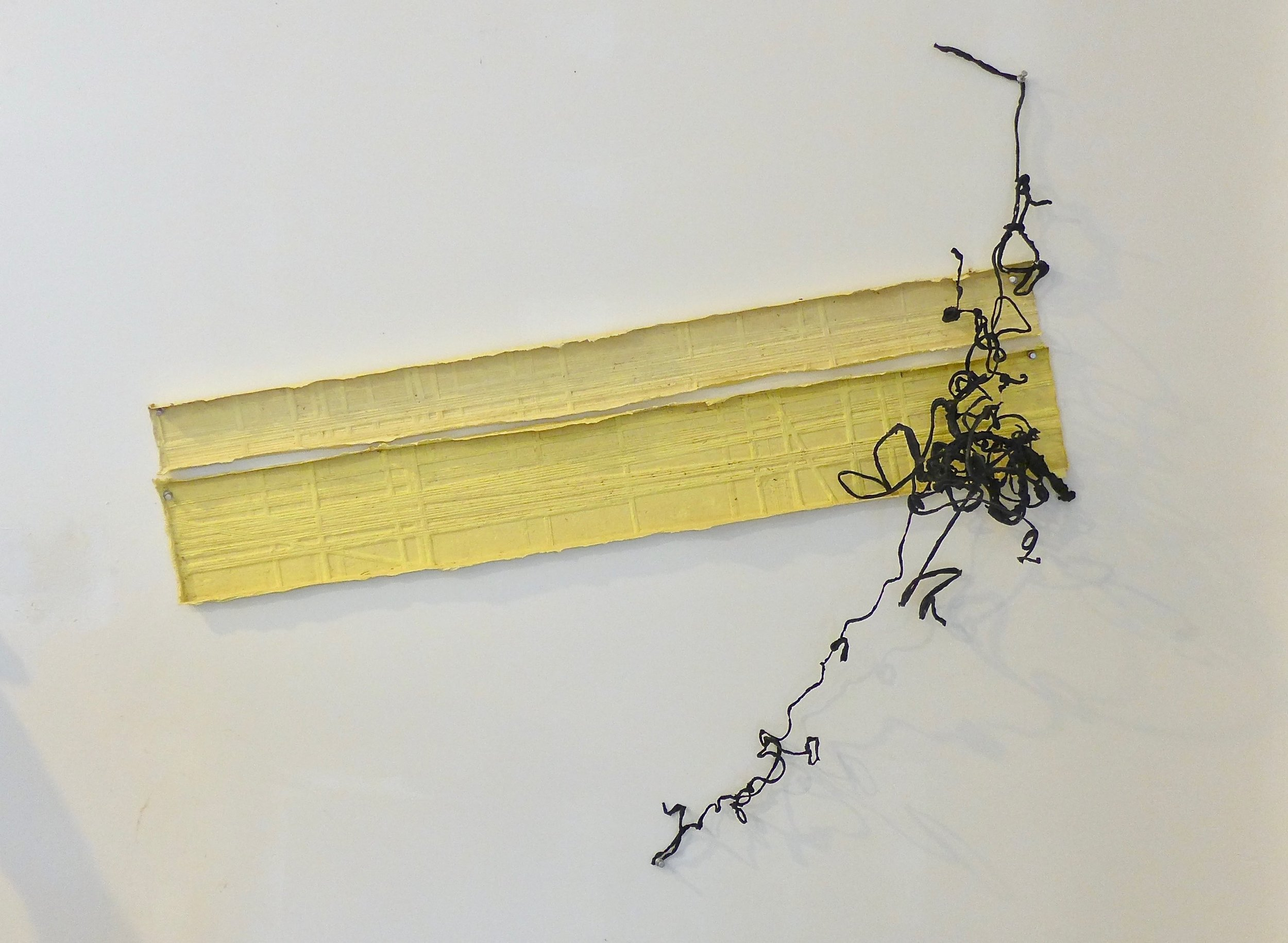 Barbara-Landes-cast-cotton-abaca-sculpture-paper-artwork.jpg