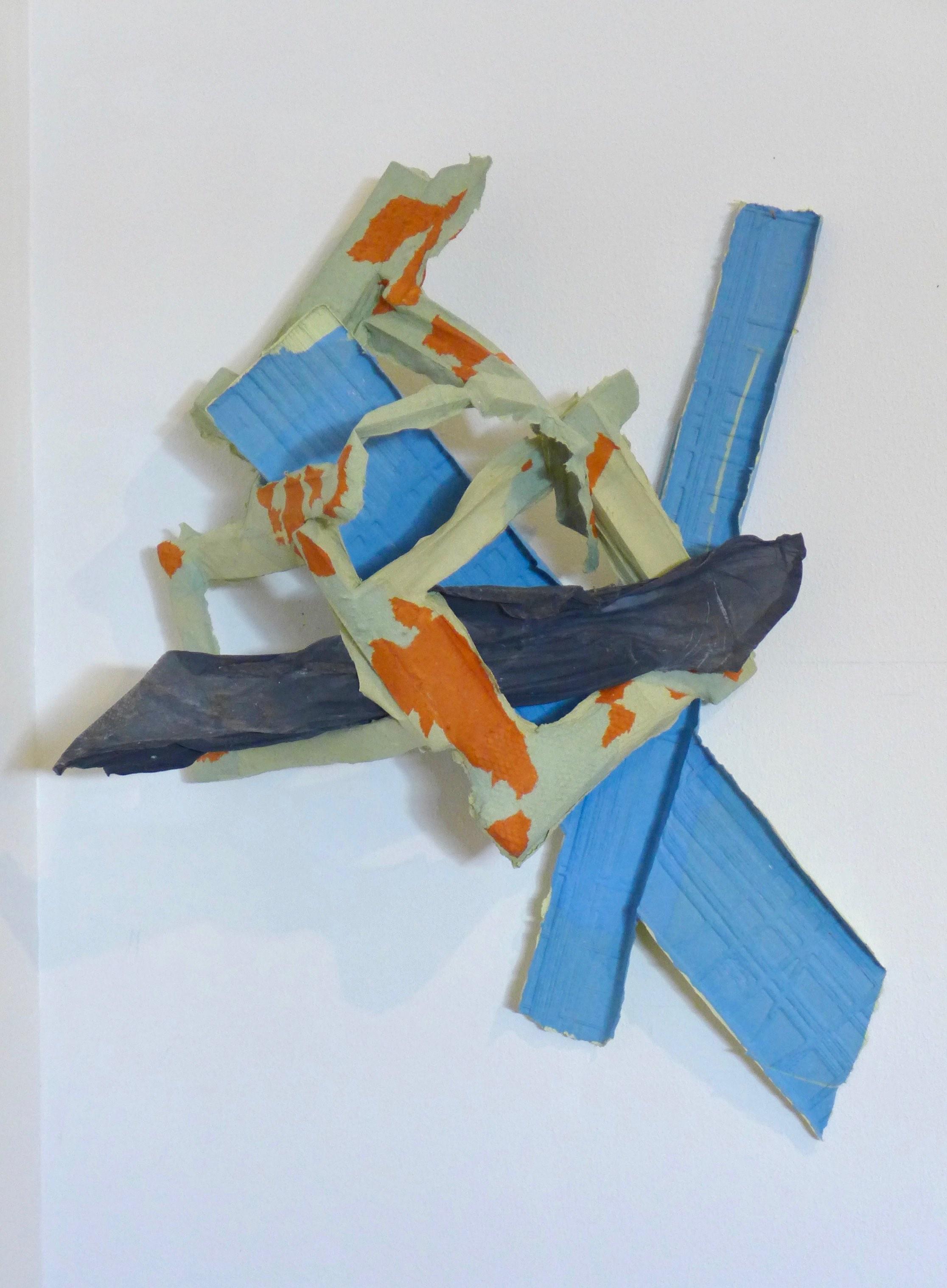 Barbara-Landes-cast-cotton-sculpture-paper-artwork.jpg