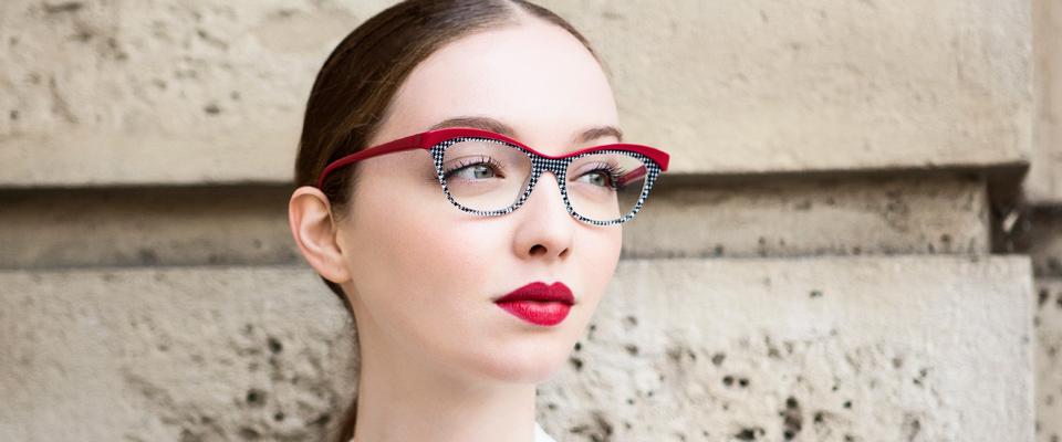 LOptique-fashion-designer-frame.jpg