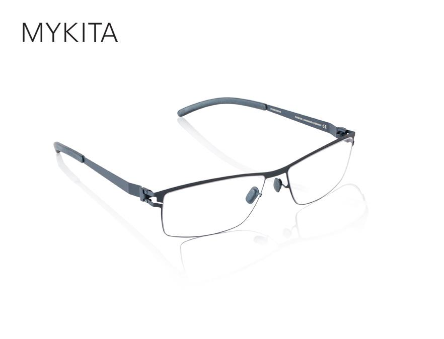 frames-mykita3.jpg