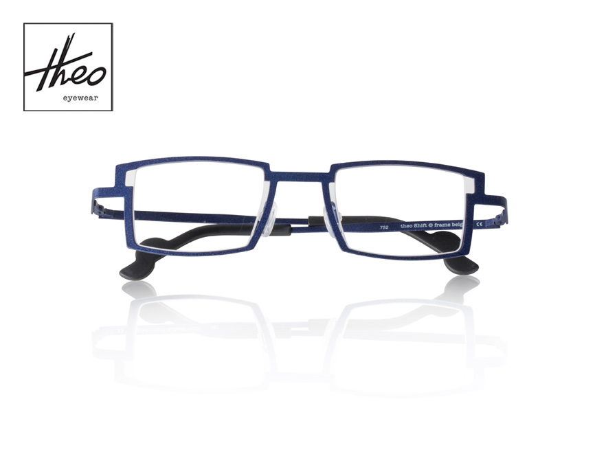 frames-theo3.jpg