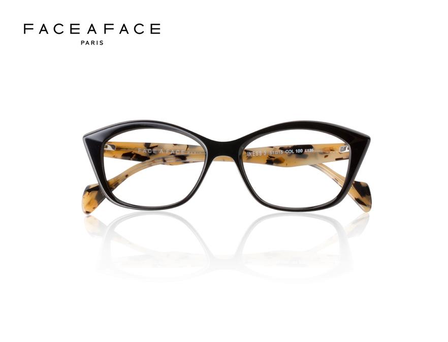frames-face-a-face3.jpg