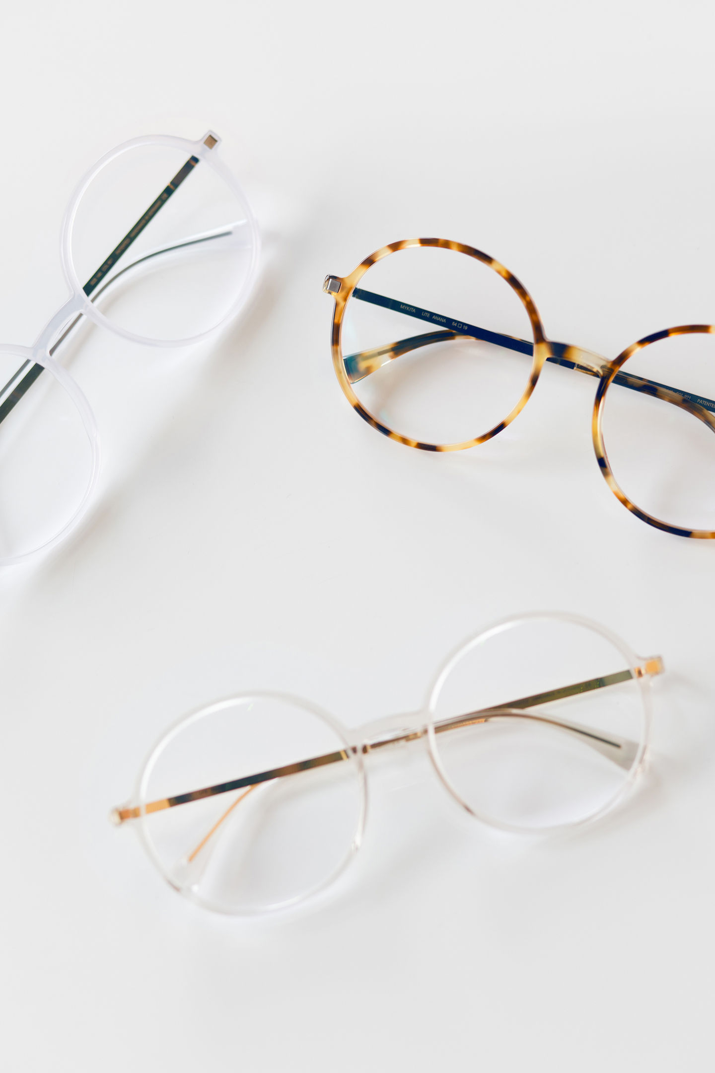 how-to-pick-the-perfect-pair-of-mykita-glasses-or-sunglasses-mykita-journal-5.jpg