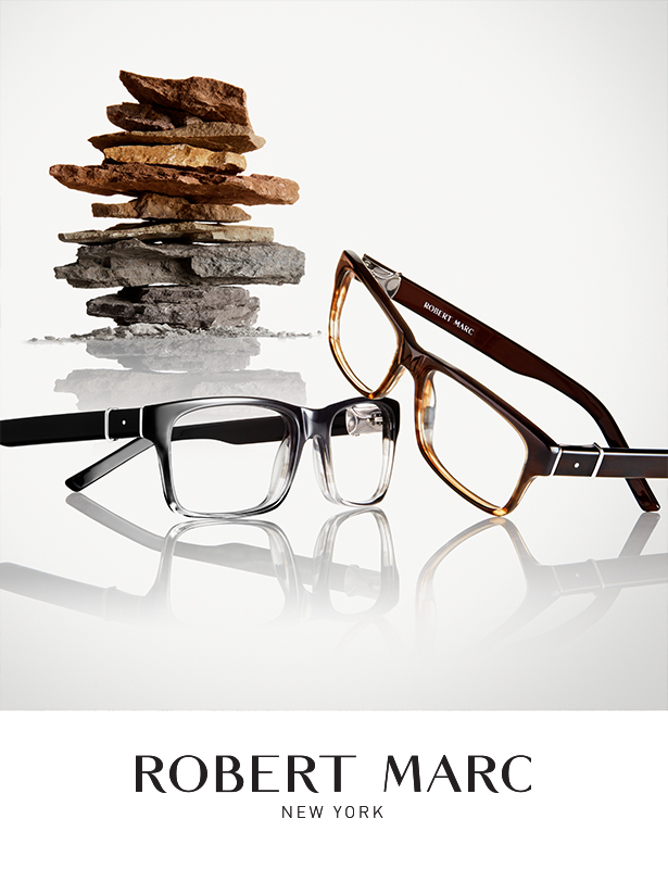 RM 2014 FW Mens Optical image.jpg