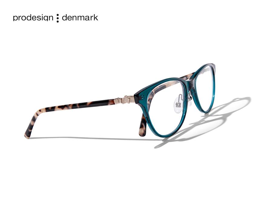 frames-prodesign.jpg