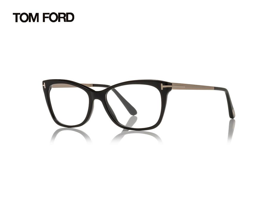 frames-tom-ford.jpg