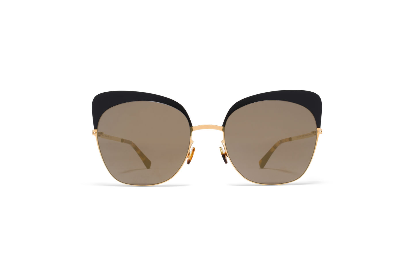 mykita-lite-acetate-sun-anneli-gold-black-brillian58ab12be3c4db.jpg