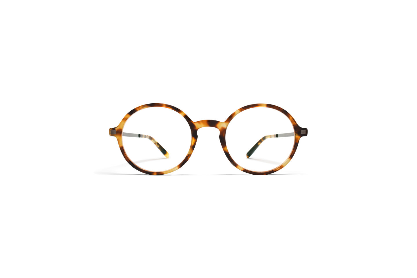mykita-lite-rx-tomkin-cocoa-sprinkles-shinygraphit56b4d62a22c6c.jpg