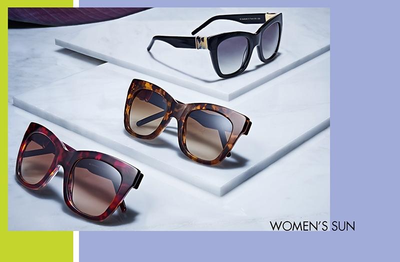 SetSize800525-Womens-SUn.jpg
