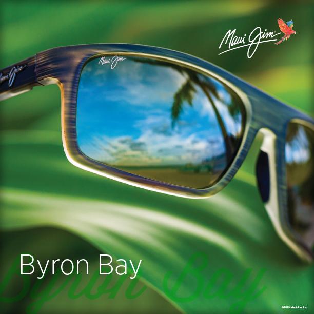 byron bay_612x612.jpg
