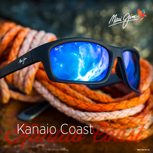 kanaio coast.jpg