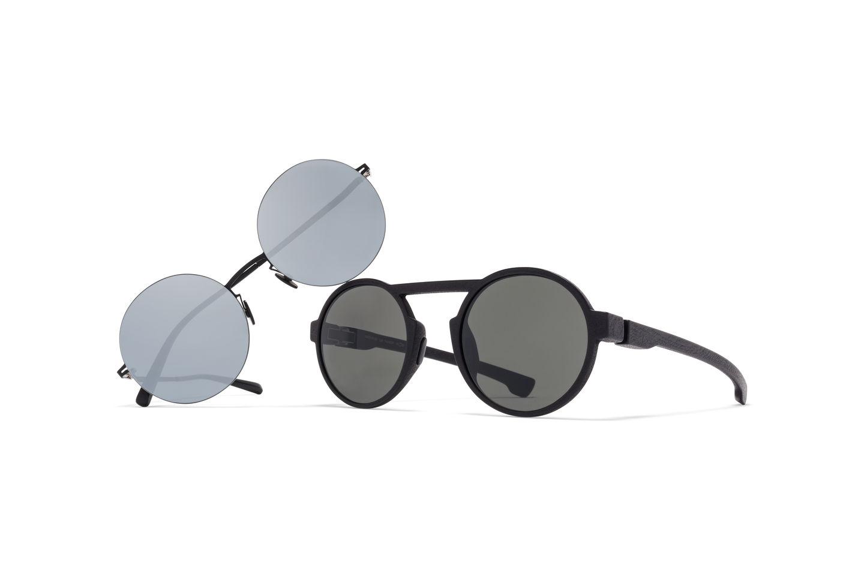 mykita-lessrim-mylon-round-sunglasses-yoko-thunder.jpg