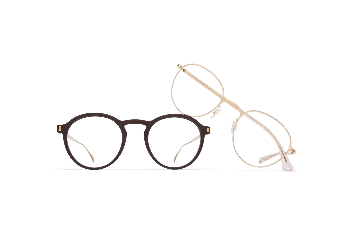 mykita-mylon-hybrid-rx-acai-mh8-ebony-brown-champagne-gold-clear-3502510_mykita-lite-acetate-rx-ove-champagne-gold-clear-1507917-ch-a-300.jpg